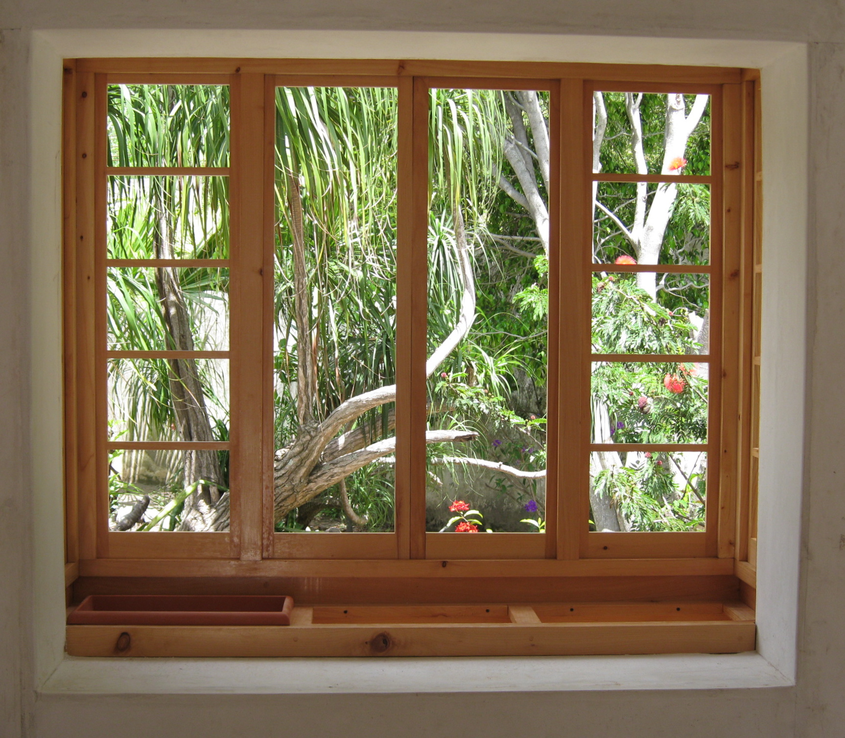 for interior design home inspiring homes worthy window designs windows decoration